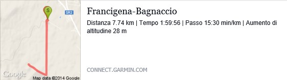 francigena-bagnaccio