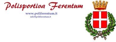 http://www.poliferentum.it/