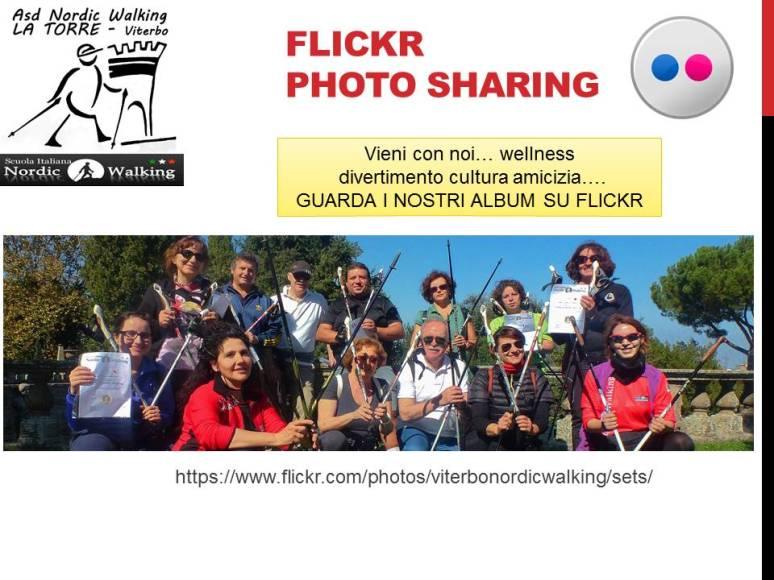 flickr-album