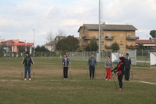 Corso base Poliferentum GrotteSStefano 01-03-2015 (11)