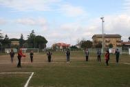 Corso base Poliferentum GrotteSStefano 01-03-2015 (19)-2