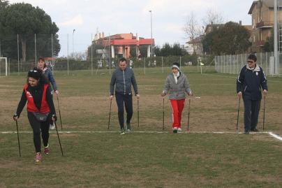 Corso base Poliferentum GrotteSStefano 01-03-2015 (2)-2