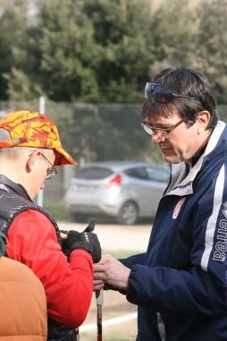Corso base Poliferentum GrotteSStefano 01-03-2015 (24)