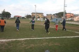 Corso base Poliferentum GrotteSStefano 01-03-2015 (3)