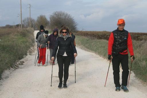 Corso base Poliferentum GrotteSStefano 01-03-2015 (9)