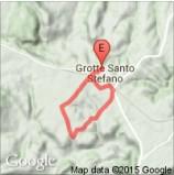 Grotte Santo Stefano-corso base 21032015