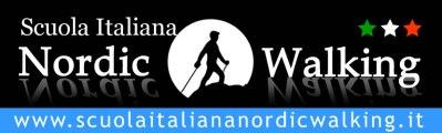 www.scuolaitaliananordicwalking.it