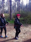 NordicWalkingLaTorreViterbo14042015 (10)