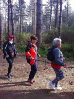 NordicWalkingLaTorreViterbo14042015 (3)
