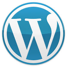 Registrati su WordPress