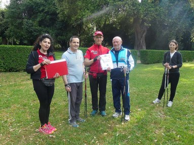 NordicWalkingLaTorre-Viterbo-CorsoBase20052015 (10)