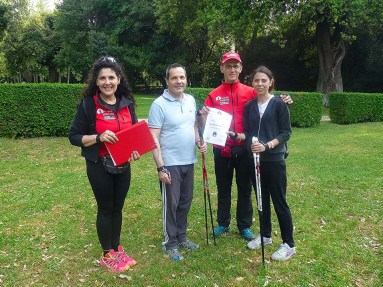 NordicWalkingLaTorre-Viterbo-CorsoBase20052015 (11)