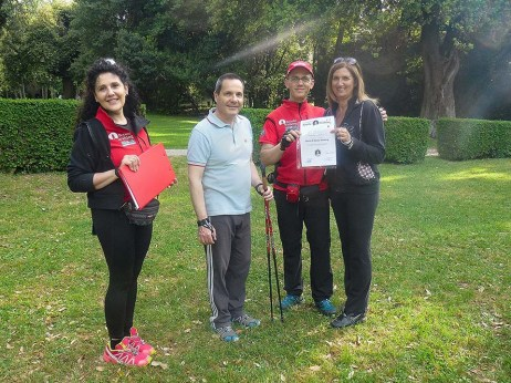 NordicWalkingLaTorre-Viterbo-CorsoBase20052015 (12)