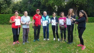 NordicWalkingLaTorre-Viterbo-CorsoBase20052015 (13)