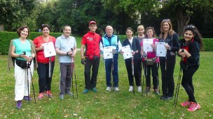 NordicWalkingLaTorre-Viterbo-CorsoBase20052015 (14)