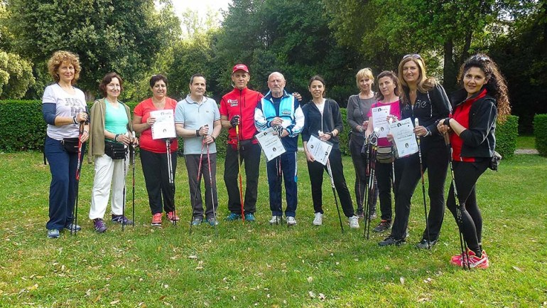 NordicWalkingLaTorre-Viterbo-CorsoBase20052015 (15)