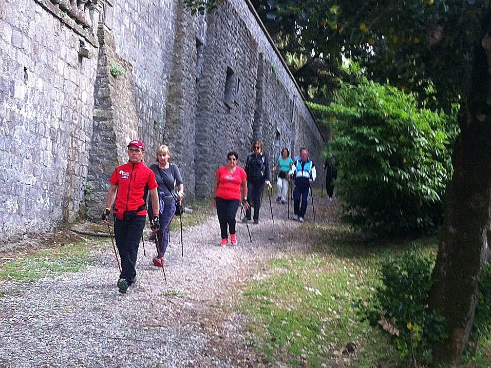 NordicWalkingLaTorre-Viterbo-CorsoBase20052015 (2)