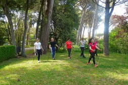 NordicWalkingLaTorre-Viterbo-CorsoBase20052015 (4)