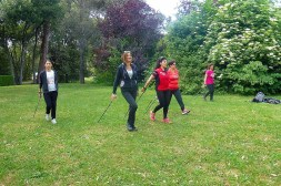 NordicWalkingLaTorre-Viterbo-CorsoBase20052015 (5)