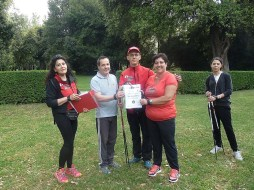 NordicWalkingLaTorre-Viterbo-CorsoBase20052015 (8)