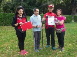NordicWalkingLaTorre-Viterbo-CorsoBase20052015 (9)