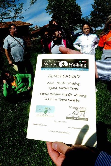NordicWalkingLaTorreViterbo-1maggio2015 (63)