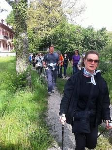 NordicWalkingLaTorreViterbo-2asettimanamaggio2015 (7)