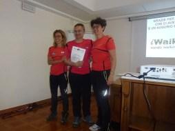 NordicWalkingLaTorreViterbo-Corso Didattica 17052015 (38)