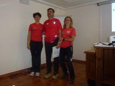 NordicWalkingLaTorreViterbo-Corso Didattica 17052015 (40)