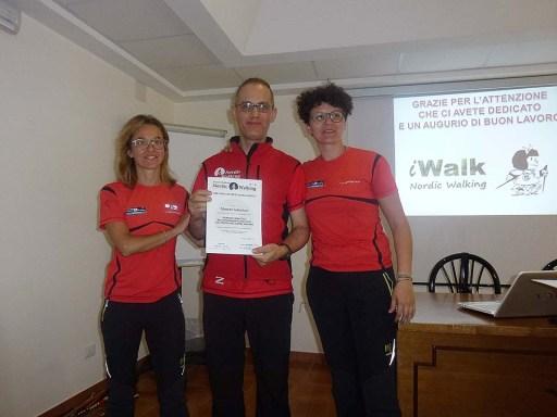 NordicWalkingLaTorreViterbo-Corso Didattica 17052015 (43)