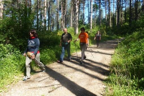 NordicWalkingLaTorreViterbo-settimanaaprilemaggio2015 (35)