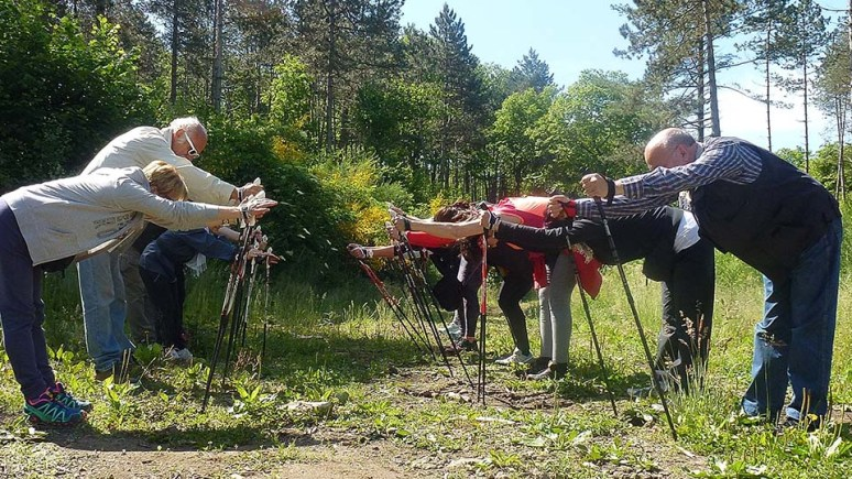NORDICWALKINGLATORREVITERBO30052015 (5)