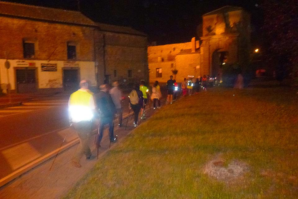 NordicWalkingLaTorre-Viterbo-22062015 (13)