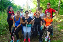NordicWalkingLaTorre-Viterbo-27062015 (14)