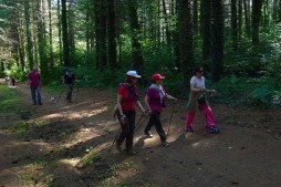 NordicWalkingLaTorre-Viterbo-27062015 (15)
