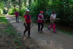 NordicWalkingLaTorre-Viterbo-27062015 (16)