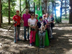 NordicWalkingLaTorre-Viterbo-27062015 (17)