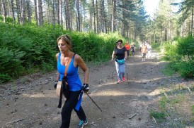 NordicWalkingLaTorre-Viterbo-27062015 (7)