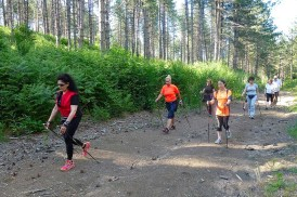 NordicWalkingLaTorre-Viterbo-27062015 (8)