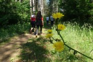 NordicWalkingLaTorreViterbo-07062015 (4)