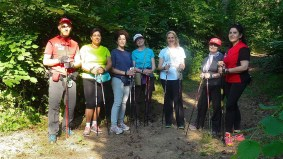 NordicWalkingLaTorre-Viterbo-30062015 (16)