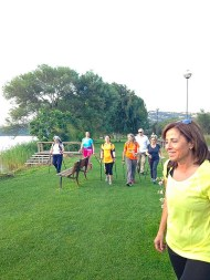 NordicWalkingLaTorre-Viterbo-30062015 (2)
