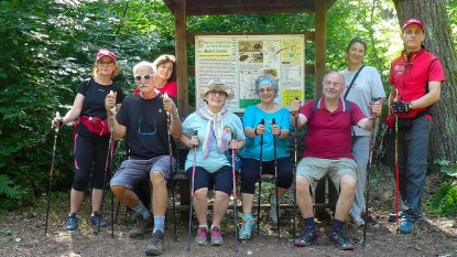 NordicWalkingLaTorre-Viterbo-30062015 (21)