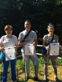 NordicWalkingLaTorreViterbo-18072015 (1)