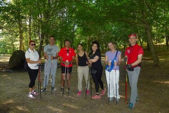 NordicWalkingLaTorreViterbo-18072015 (10)