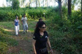 NordicWalkingLaTorreViterbo-18072015 (12)