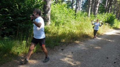NordicWalkingLaTorreViterbo-18072015 (16)