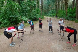 NordicWalkingLaTorreViterbo-18072015 (7)
