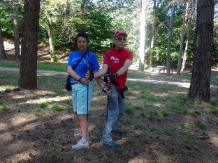 NordicWalkingLaTorreViterbo-18072015 (9)