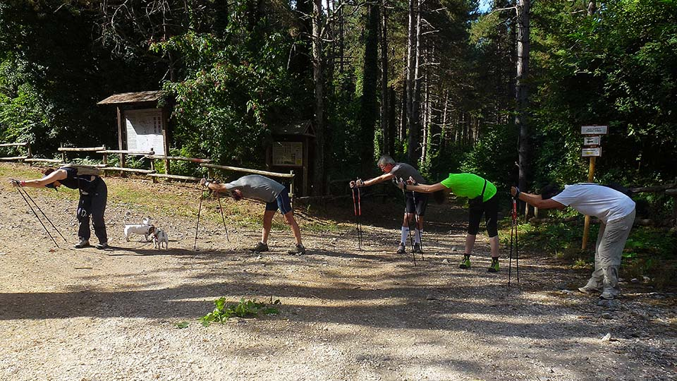 NordicWalkingLaTorre-01082015 (10)